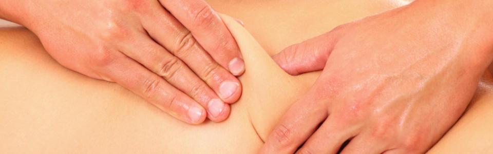 Massage in Corvallis, Kevin McLellan